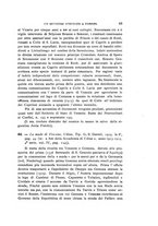 giornale/TO00013586/1926/unico/00000091