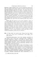 giornale/TO00013586/1926/unico/00000093