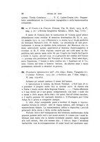 giornale/TO00013586/1926/unico/00000094