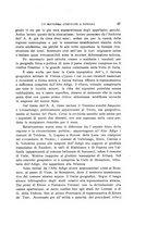 giornale/TO00013586/1926/unico/00000095