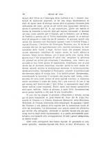 giornale/TO00013586/1926/unico/00000096