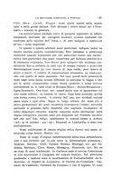 giornale/TO00013586/1926/unico/00000097