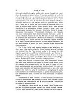 giornale/TO00013586/1926/unico/00000098