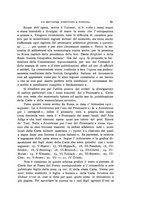 giornale/TO00013586/1926/unico/00000099