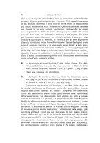 giornale/TO00013586/1926/unico/00000100