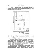 giornale/TO00013586/1926/unico/00000102