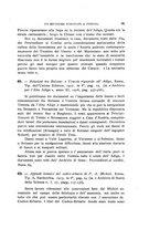 giornale/TO00013586/1926/unico/00000103