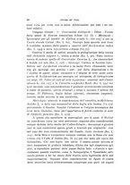 giornale/TO00013586/1926/unico/00000104
