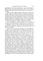 giornale/TO00013586/1926/unico/00000105