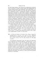 giornale/TO00013586/1926/unico/00000106
