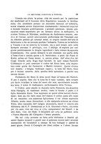 giornale/TO00013586/1926/unico/00000107