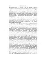 giornale/TO00013586/1926/unico/00000108