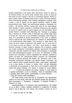 giornale/TO00013586/1926/unico/00000109