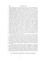 giornale/TO00013586/1926/unico/00000110