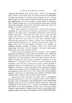 giornale/TO00013586/1926/unico/00000111
