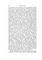 giornale/TO00013586/1926/unico/00000112