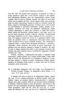 giornale/TO00013586/1926/unico/00000113