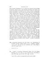 giornale/TO00013586/1926/unico/00000114