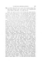 giornale/TO00013586/1926/unico/00000115