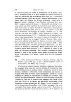 giornale/TO00013586/1926/unico/00000116
