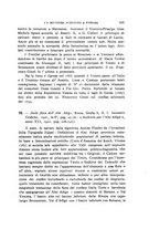giornale/TO00013586/1926/unico/00000117