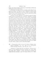 giornale/TO00013586/1926/unico/00000118
