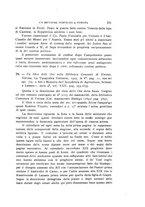 giornale/TO00013586/1926/unico/00000119