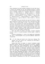 giornale/TO00013586/1926/unico/00000120