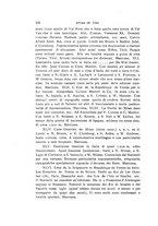 giornale/TO00013586/1926/unico/00000124