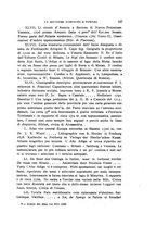 giornale/TO00013586/1926/unico/00000125