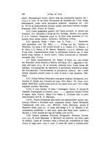 giornale/TO00013586/1926/unico/00000126