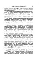 giornale/TO00013586/1926/unico/00000127