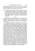 giornale/TO00013586/1926/unico/00000129