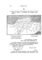 giornale/TO00013586/1926/unico/00000130