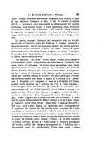 giornale/TO00013586/1926/unico/00000131