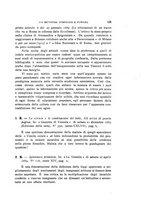 giornale/TO00013586/1926/unico/00000133