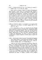 giornale/TO00013586/1926/unico/00000134