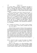 giornale/TO00013586/1926/unico/00000136