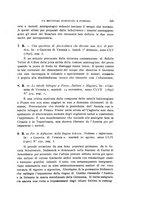 giornale/TO00013586/1926/unico/00000137