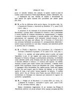 giornale/TO00013586/1926/unico/00000138