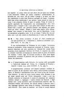 giornale/TO00013586/1926/unico/00000139