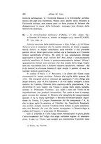 giornale/TO00013586/1926/unico/00000140