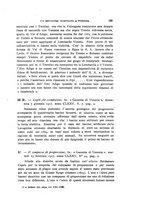 giornale/TO00013586/1926/unico/00000141