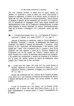 giornale/TO00013586/1926/unico/00000143