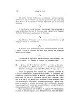 giornale/TO00013586/1926/unico/00000144