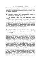 giornale/TO00013586/1926/unico/00000145