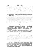 giornale/TO00013586/1926/unico/00000146