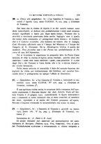 giornale/TO00013586/1926/unico/00000147