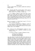 giornale/TO00013586/1926/unico/00000148