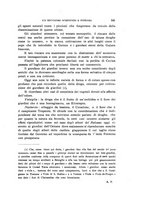 giornale/TO00013586/1926/unico/00000149